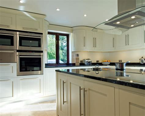 kitchens images bespoke handmade kitchens grahame r bolton of bungay