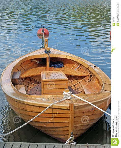 a boat made from wood with a bar stock image image 988161 - Boat Made Of Wood