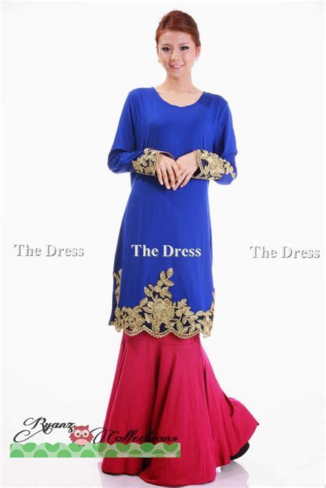 colour baju colour block baju kurung hairstylegalleries com