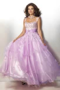 Fairytale princess prom gown with sheer organza outer skirt quality