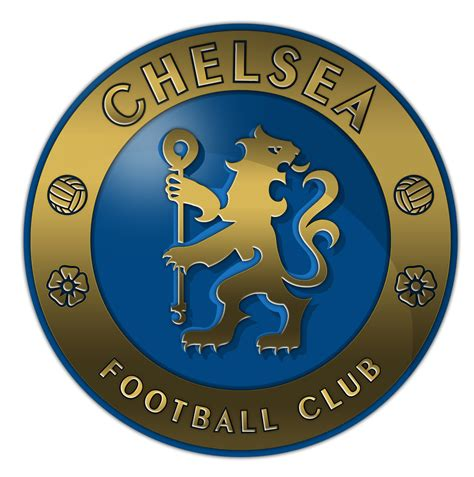 Chelsea Logo chelsea png transparent chelsea png images pluspng