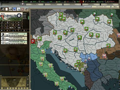 darkest hour gameplay darkest hour a hearts of iron game pc review quot screwing