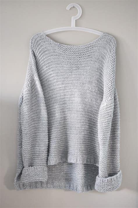 arm knit sweater pattern the fuzzy corner the norwegian skappel sweater pattern