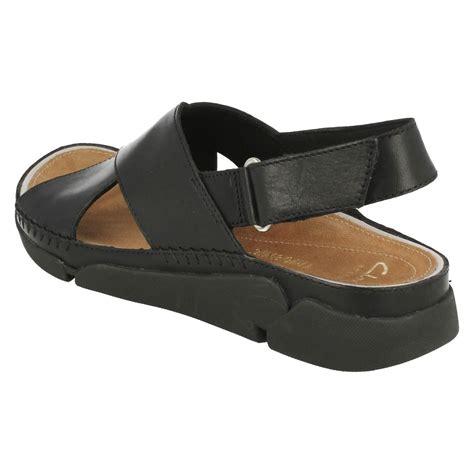 casual sandals c ladies clarks casual sandals tri alexia ebay