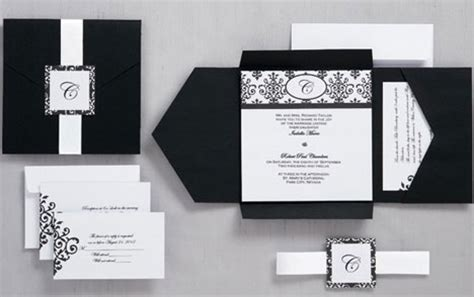 Diy  Ee  Wedding Ee    Ee  Invitation Ee   Templates Best Templatellection