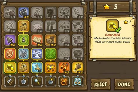 design game for ios why is ui ux design important for ios game development