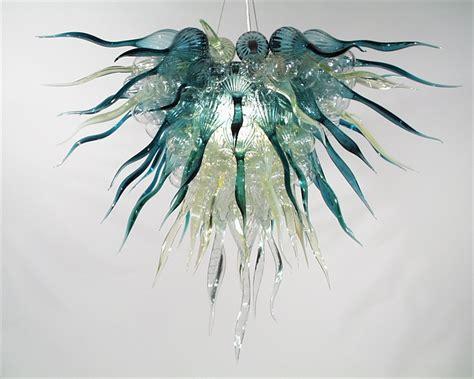 candelabros vidrio por mayor vidrio soplado candelabros al por mayor de alta calidad de