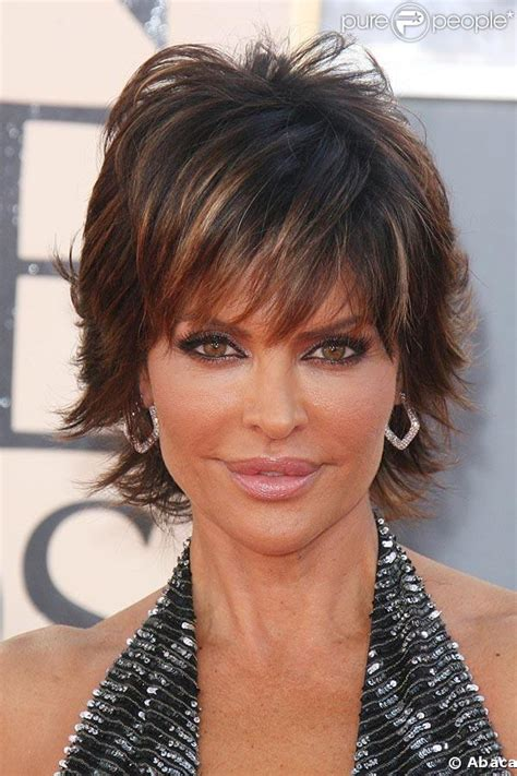 renna haircut all views photos lisa rinna lisa rinna