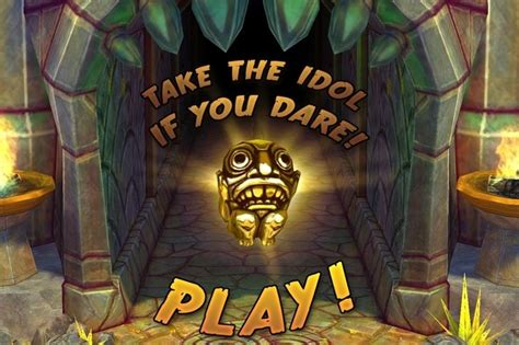 temple run brave v1 2 free shopping mod android prince96 play temple run 2 temple gaming and plays