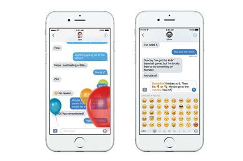 android version of imessage apple al lavoro sulla versione android di imessage in material design