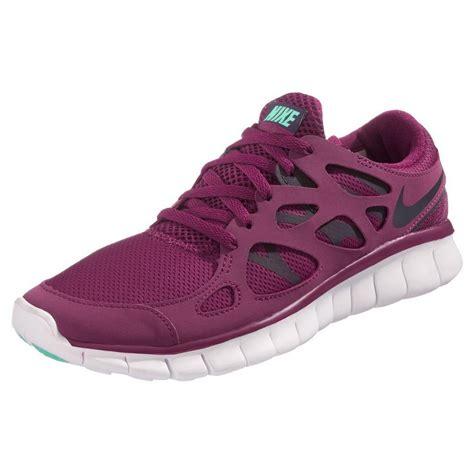 Nike Free Run Damen nike free run 3 damen pink