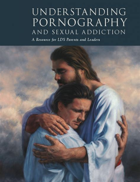 understanding addiction an lds perspective books information for parents about healing