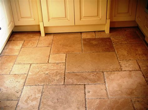 grout cleaning leicestershire tile doctor sealing travertine floor leicestershire tile doctor