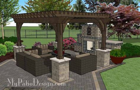 Rear Patio Designs by 34 Best Courtyard Patio Designs Images On