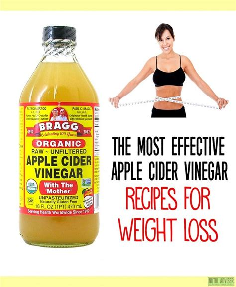 3 Day Apple Detox Weight Loss by Apple Cider Vinegar For Weight Loss And Detox 3 Daysweek