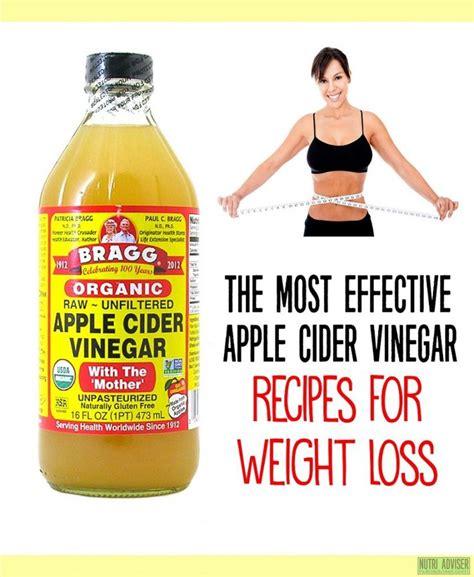 Braggs Apple Cider Vinegar 3 Day Detox by Apple Cider Vinegar For Weight Loss And Detox 3 Daysweek