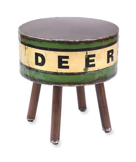 john deere square lock top tin canister set on popscreen 127 best images about john deere on pinterest john deere