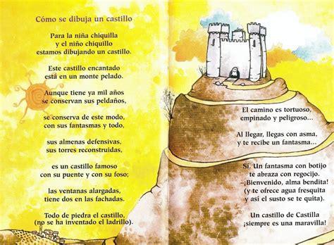 cuento infantiles cortos cuentos infantiles cortos y poes 237 as para ni 241 os edad