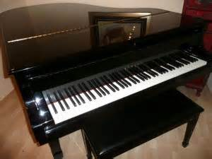 best piano what are the best piano brands piano