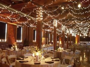 Diy Wall Draping Unique Wedding Reception Ideas On A Budget 99 Wedding Ideas