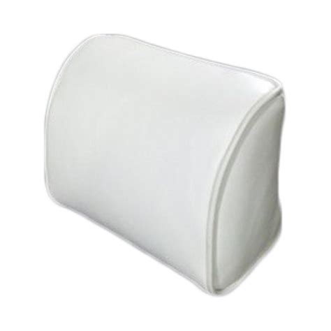 headrest for bathtub headrest for bathtub 28 images bathtub headrest 28