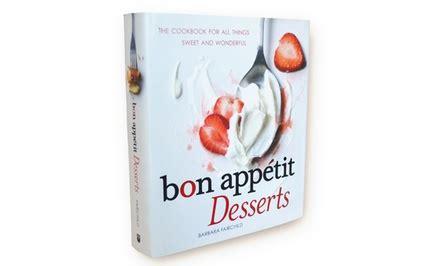 Buku Masak Bon Appetite Desserts t440x300 jpg
