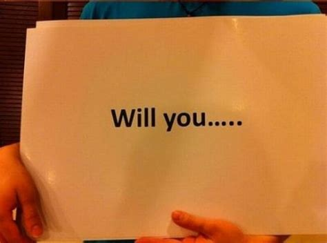 Meme Wedding Proposal - meme marriage proposal 20 pics