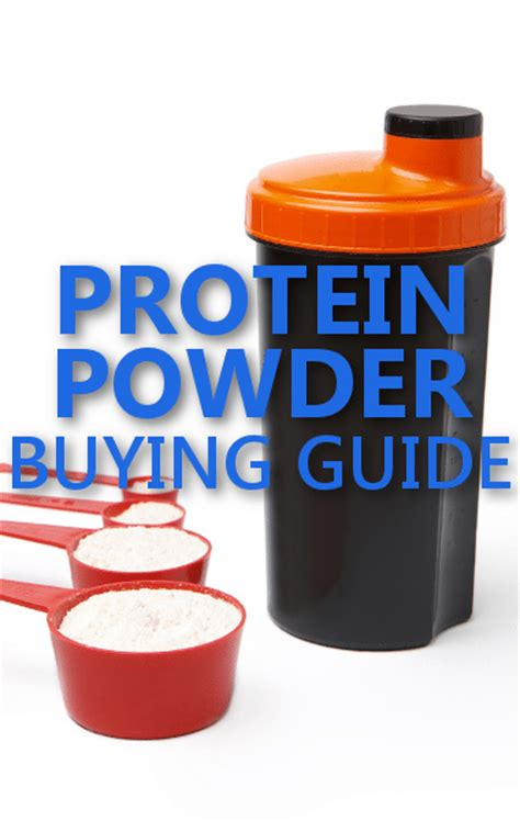 protein recommendations dr oz protein powder recommendations protein powder