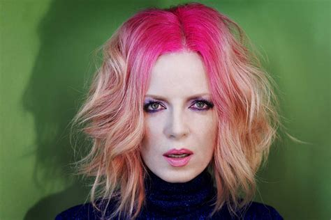 Best Home Design Books 2015 by Shirley Manson Interview As Women We Are Still