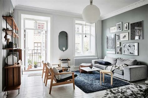 small spaces  design ideas  small spaces busyboo
