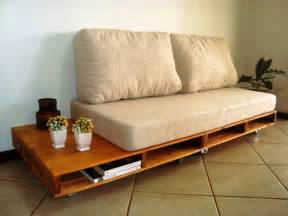 Diy Slipcover Couch 10 Diy Simple Couch How To Make A Couch Diy And Crafts