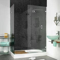 bathroom shower wall bathroom wall panels room splash panels