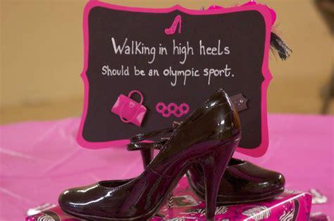 high heel themed it s a beautiful of high heels