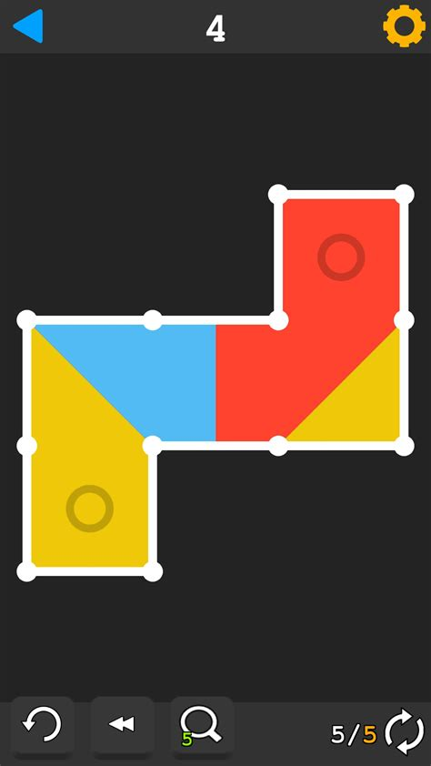 color block puzzle color block puzzle colorazy for android free