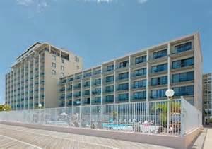 city md boardwalk hotels city md boardwalk hotels