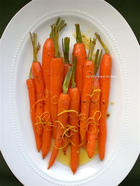carrot recipes dish side dish of carrots eat and sip