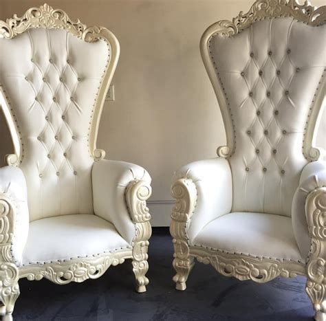 white throne chair rental nyc nj ny throne chair rentals new jersey new york s