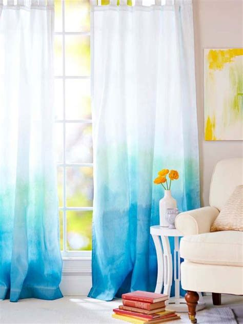 ombre curtains diy best 25 tie dye curtains ideas on pinterest diy tie dye