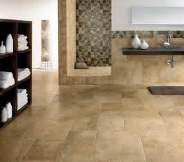 bathroom floor tile patterns ideas bathroom bathroom tile patterns with floor mat wood
