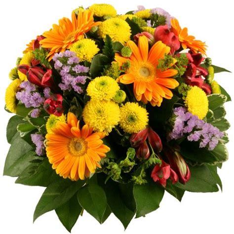 fleurs orang 233 es bouquet fleurs 233 es fleurs