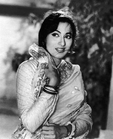 bollywood heroine madhubala madhubala old east india coin 1 pinterest bollywood