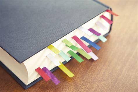 the basics of iridology 3 markings books how to manage safari bookmarks and favorites