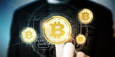 Bitcoin Merchant Services 1 by The Next Three Months Will Be Crucial For India S Risk