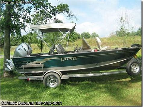 used lund boats for sale by owner 2005 lund 1700 explorer used boats for sale by owners
