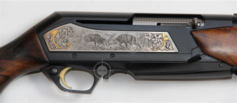 Browning Home Decor by Browning Bar 30 06 Sprg Zenith Ultimate