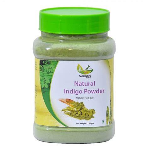 Indigo Powder buy indigo powder 150 gms at low prices
