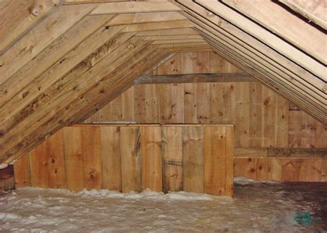barn post  beam barn kits jamaica cottage shop