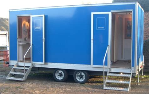 portable bathrooms rental pricing sit back and relax when you need a portable toilet rental