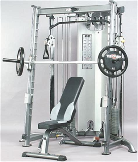 sf bay area fitness store tuffstuff cxt 125 san