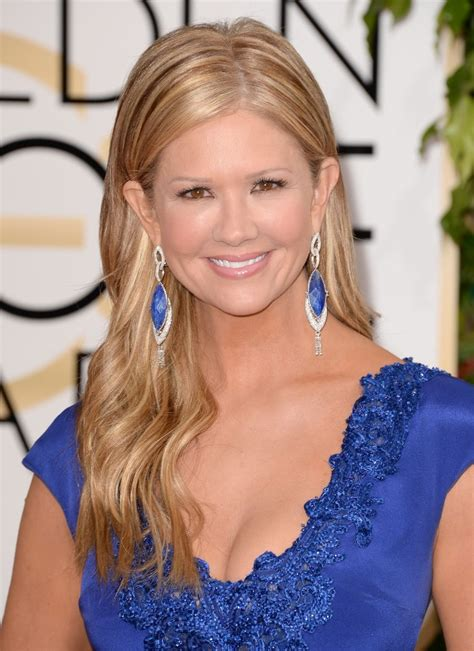 nancy odell plastic nancy o dell plastic surgery 6 celebrity plastic